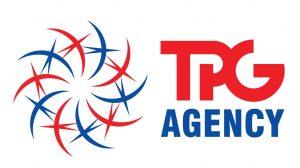 TPA_logo