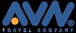 avn-navigator