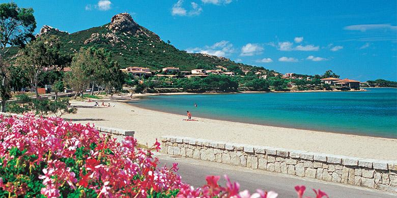 Cala Di Falco Resort 4*